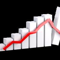 日本人留学者数は年々減少している!? その理由とは?