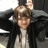 "3/14 『HimeKyunFruitCan""ホワイトデー公演""』@松山KITTYHALL"