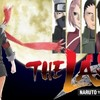 『THE LAST -NARUTO THE MOVIE-』鑑賞。《ネタバレあり》