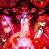 【WS考察】Fate/stay night[Heaven's Feel]の評価は?デッキレシピも紹介