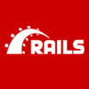 Ruby on Rails:form_forでundefined method `to_key'が出続けてハマった話