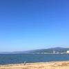 <22>海鮮?海鮮。海鮮!日帰りドライブ二人旅 / 敦賀・奈良 (グルメ) [2893文字]