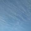『青天を衝け』第28回 慶喜と篤太夫主従の別れ 大隈重信と対決