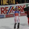 マリス・シールド3連勝 W-CUPフラッハウSL