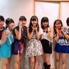 Hello! Project 2018夏 〜ONE FOR ALL〜@中野サンプラザ(夜公演)