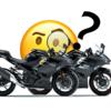【どっち?】色んな激似バイクの見分け方を徹底紹介