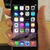 iPhone 7が発表されたので、個人的に気になった点を書いてみます。