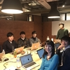 初めまして、東大人工知能開発学生団体HAITです!