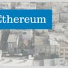 【仮想通貨】ETH(イーサリアム)の特徴・将来性を紹介|次のメインストリームに期待されてる有望コイン