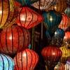 「4都市に関する話」ベトナム縦断|東南アジア旅エッセイ⑦