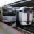 【E217系#10】横浜駅で並んだE217系と215系