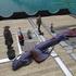 【FF14】ついに爆釣エオルゼア完遂