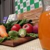 お~いお茶だけじゃない!伊藤園の野菜ジュースがおすすめ!