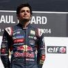 WSR(ワールド・シリーズ・バイ・ルノー)― ポールリカール 結果