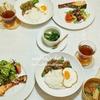 お手軽にできるガパオライスとタイ料理レシピサイト/How to Make Holy Basil Fried Rice, กะเพรา(kaphaw)