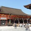 八坂神社の摂末社