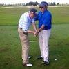 アマチュアゴルファーが上達しない(唯一の)シンプルな理由|GolfWRX