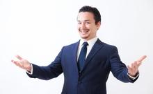 "What is ESAC? ""英語の先生""からワンランクアップする方法"