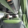 ヨーロッパの格安バス FlixBusの使い方