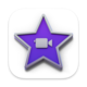 iMovie 10.2.4 (for Mac)