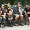 ウォーキング・デッド/シーズン5の小ネタ(ネタバレあり)Walking Dead