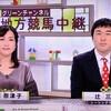 大阪城Sの調教プロファイル[2020年バージョン]