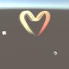 【Unity】Scene ビューでベジェ曲線の編集ができる「Unity Bezier Solution」紹介