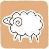 4月12日「牡羊座新月」(11:31)