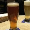 [ま]舞浜地ビール工房 Roti's House(ロティズ・ハウス)でハーヴェスト・ムーンのビールを飲んだ @kun_maa