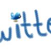 『Twitter』が『文字化け』して読めない原因、対処法!【直し方、解読、投稿、DM、漢字、四角】