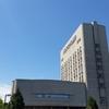 【掛川市・宿泊・結婚・法事・宴会・ゴルフ】パレスホテル掛川