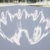 【UE4】雲模様テクスチャで出来ること