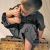 子どもの強烈な足の臭さを無臭にした2つの神アイテムを全力でおススメしたい