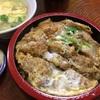 中国料理 幸楽(日光市)