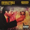 Unforgettable French Montana ft. Swae Leeの歌詞和訳で覚える英語表現