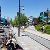 ソウル旅行2日目 美容と食べ歩きの旅 19800円で1泊2日 弘大と新村へ