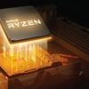 Zen 4世代 Ryzen 7000シリーズのAPUは「Phoenix」に