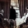 (抄訳)テニスン(Alfred, Lord Tennyson)「ランスロットとエレイン(Lancelot and Elaine)」
