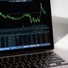 【次のブーム】今回の暴落で次の投資法は何が良いと言われるのか。