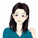 アラサー女性経営者が年間配当収入100万円を目指すブログ
