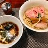 高田馬場 らぁ麺やまぐち