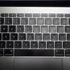 MacBook快適化 入力編