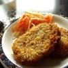【雑穀料理】サクサク食感とクリーミーな味わいが絶妙!ホタテ風コロッケの作り方・レシピ【うるちヒエ】
