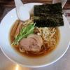 【今週のラーメン1252】 Hitotsuya Phase2 (東京・西国立) しょうゆらーめん