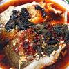 中国怪魚ガンユイの味、反日湖南人との和解