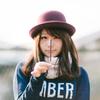 iFOREXの口座開設キャンペーンを利用しよう。日本人から長く愛されている海外FX業者!!