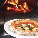 Pizzeria-Banchetto's blog