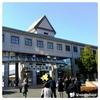 奈良大学入学式に出席しました。