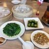 4月台湾旅行3日目  心置きなく食べ歩き!