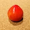 最高級!幻と呼ばれる月光プラムは魅惑のフルーツ|味、値段、通販について紹介